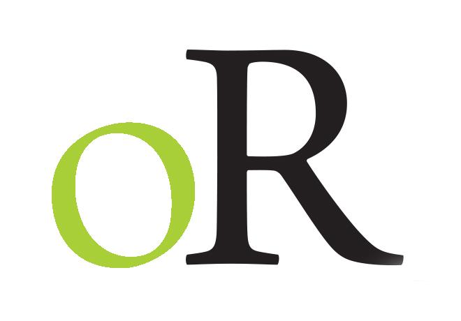logo Stomatološkeordinacije Ristić