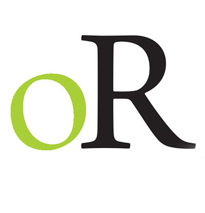 logo Stomatološke ordinacije Ristić