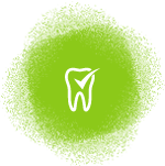 Hagyományos fogászat