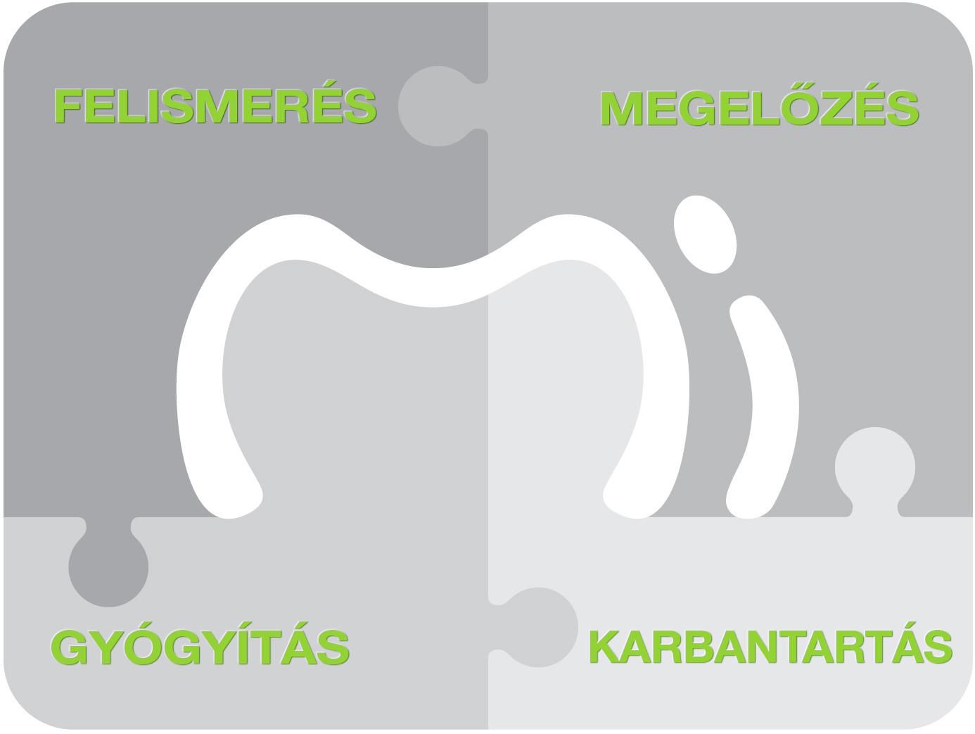 MI-magyar
